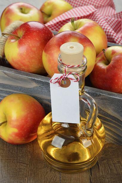 6.- Si padeces de problemas digestivos mayores es recomendable tomar una...