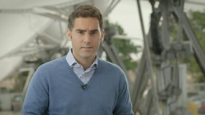 Maneja bien tu dinero con 'Plan Prosperidad', la nueva campaña de Univision