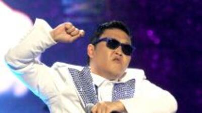 El surcoreano lanzará este viernes una nueva canción, con la cual preten...