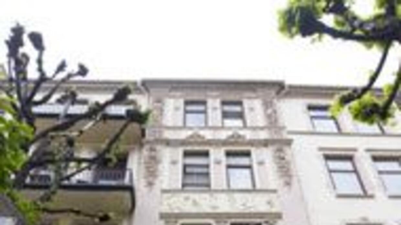 La cónsul cubana en Noruega, Carmen Julia Guerra fue acusada de morder a...