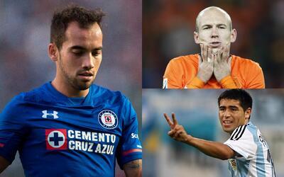 Independiente Santa Fe y Deportivo Pasto lideran en Colombia pecho-frio.jpg
