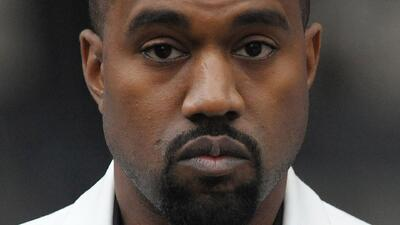 Kanye West quiere ser 'más grande que Picasso'