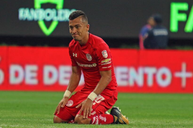 Los lesionaron y jamás pudieron volver a su nivel Fernando Uribe.jpg