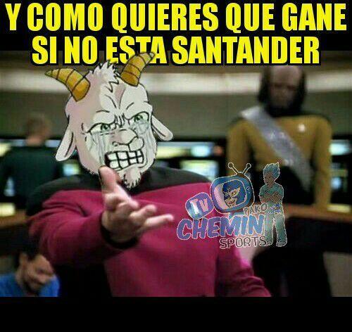 Los memes no perdonaron a Chivas y América por perder sus finales 200466...