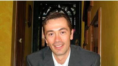 """Miguel Pizarro fue la principal víctima de la malvada """"Teres..."""
