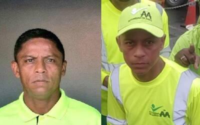 Conoce la historia de Gabriel Victoria, de recolector de basura en Panam...