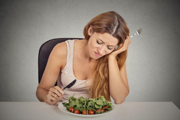 Piscis Lo principal es que no lleves tus emociones a la mesa. Cuida much...