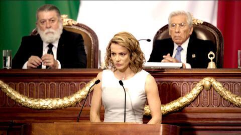 Susana González 33ABD05286AA41B9A6E721AEBA0C6238.jpg