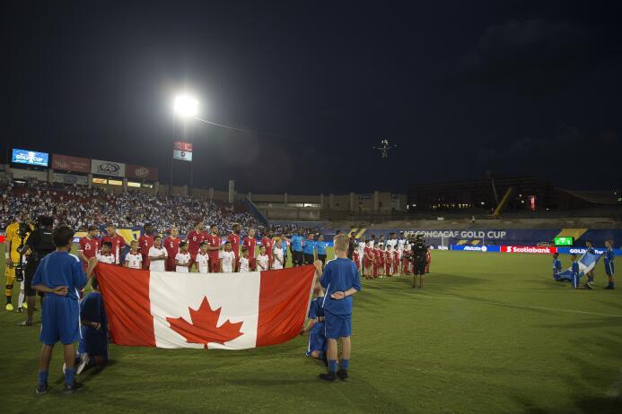 Canadá y Honduras empatan sin mayores emociones 20170714_3103.jpg