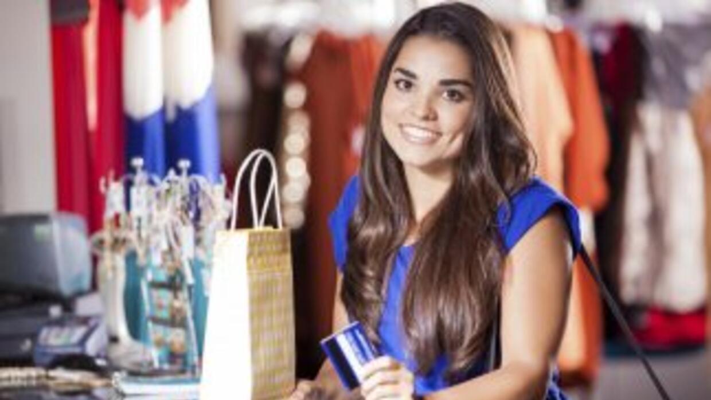 Los hispanos impulsan las ventas en la temporada de fin de año.