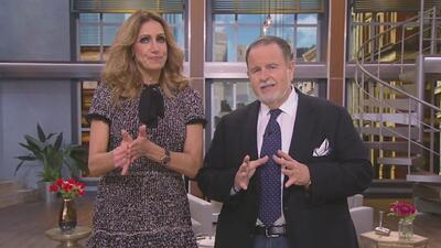 Tras un reclamo, El Gordo y La Flaca aclaran qué dijeron sobre la participación de transgéneros en Miss Universo