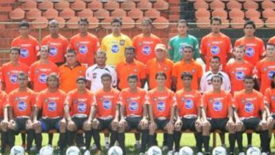 Club Deportivo Aguila