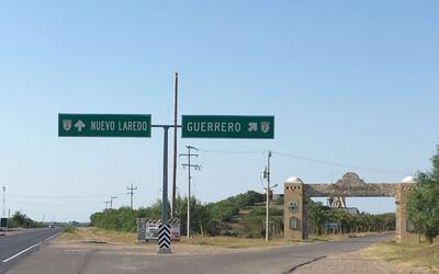 ¿Preocupación o indiferencia?: Cómo reaccionan en Guerrero, México, ante...