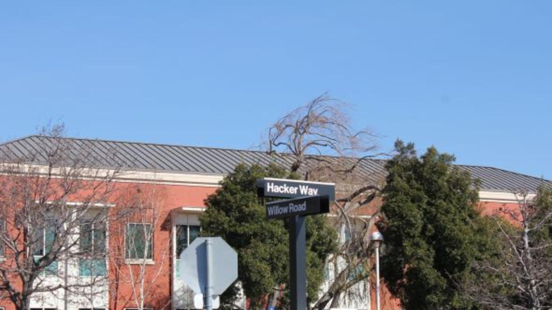 Todos los empleados se terminaron de mudar en abril al nuevo campus Menl...