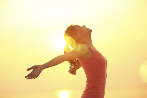 Enero es el momento perfecto para reflexionar y aprender de todo lo que...
