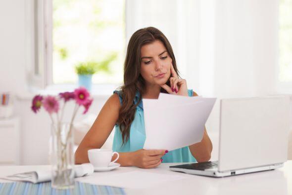 Para evitar confusiones, podrías optar por un software o programa para o...