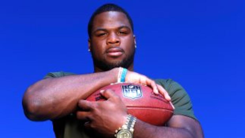 Carlos Hyde (AP-NFL).