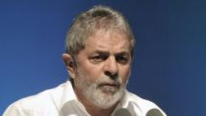 La defensa del ex diputado Roberto Jefferson, sostuvo que Lula no sólo s...