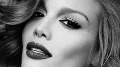 La ex Miss Universo habló por primera vez sobre el 'romance'