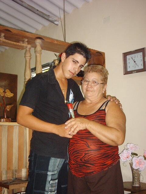 Una vida en fotografías: El álbum de familia de José Fernández IMG_3213.JPG