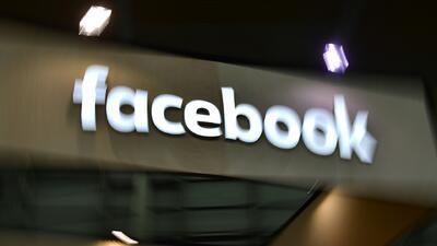 Facebook habría propuesto intercambio de información a entidades bancarias en EEUU