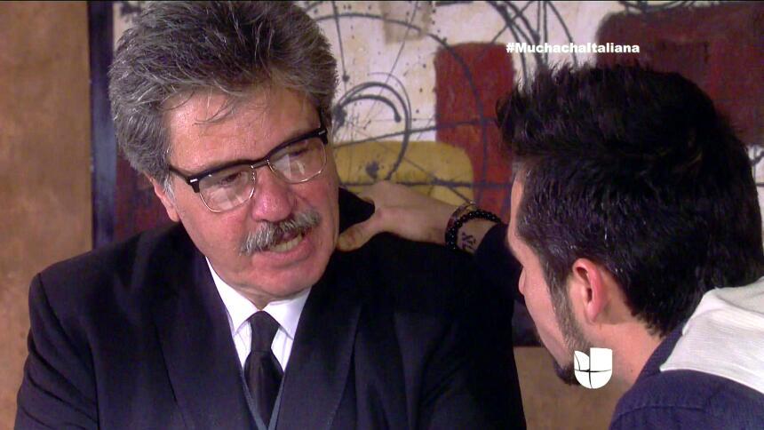 ¡Fiorella enfrentó al mentiroso de Vittorio! 1FFA9298D7A442F18E6A0285554...