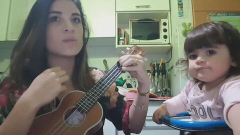 'Despacito feminista': la versión de la canción de Luis Fonsi en contra...