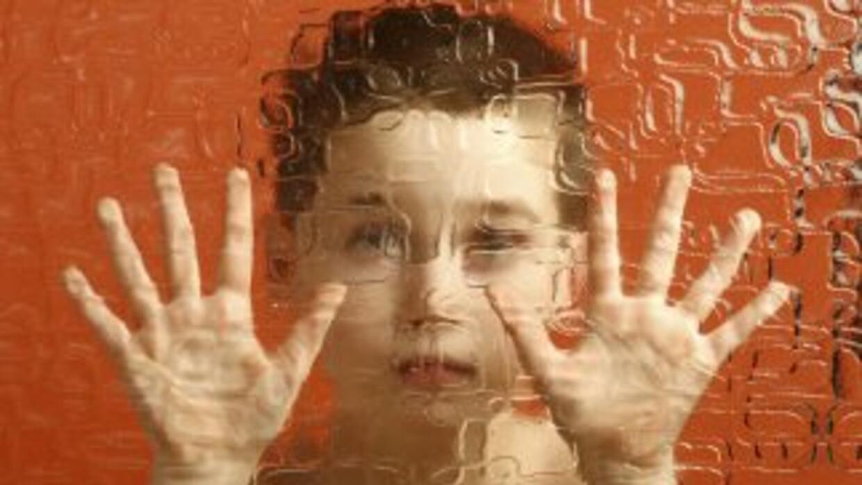 Los padres y los maestros deben mantener comunicación consistente para a...
