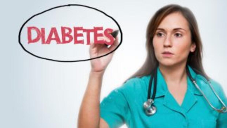 Conozca por qué la diabetes está creciendo en la comunidad hispana del s...