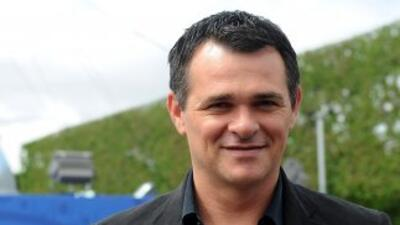 Willy Sagnol.