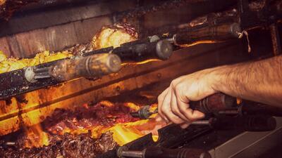 Los mejores restaurantes en Estados Unidos para comer como en Brasil