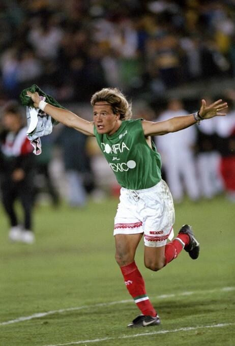 Los goles de infarto en la historia de la Copa Oro 07.jpg