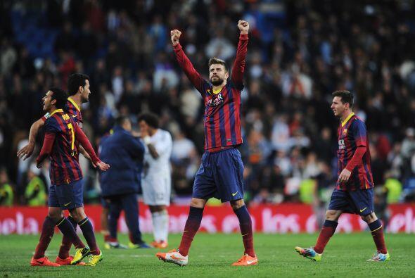 En tanto el Barcelona estuvo muy activo en cuestión de contrataciones pa...