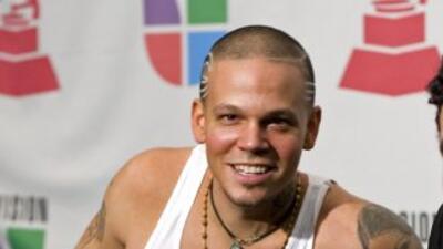 René de Calle 13