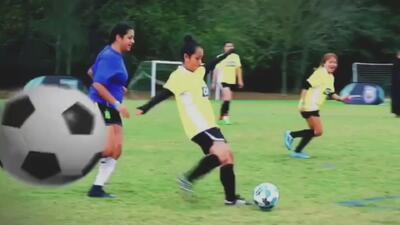 Zona social: se acerca la Copa Univision 2018