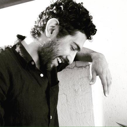 Ianis Guerrero