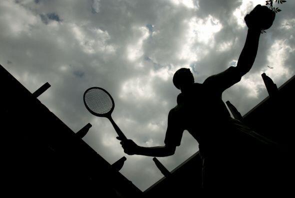 Wimbledon no apto para británicos: Uno de los máximos torneos profesiona...