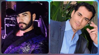 David Zepeda vs. Ryan Cabrera, ¿quién te gusta más?