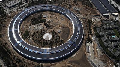 ¿Puede Silicon Valley dejar de ser un foco de suburbios inaccesibles?