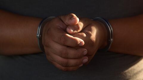 Comité de Seguridad Nacional sostiene audiencia para combatir violencia...