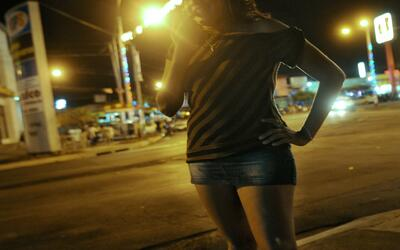 Rampante la trata humana en Puerto Rico