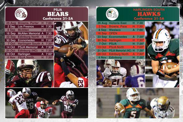 Football Scoreboard Calendar 2011-09-02 d194db670ef442949fae49d9e2e8c4fd...