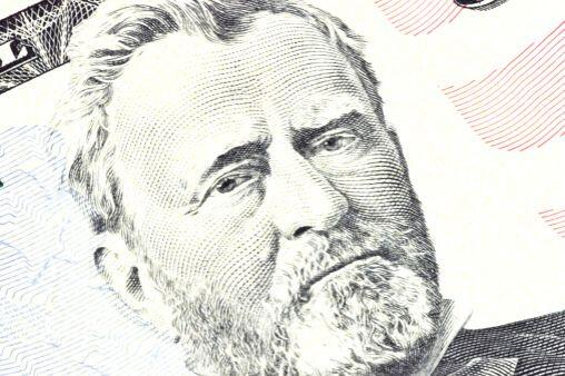 #18- Ulysses S. Grant. Mandato desde 4 de marzo de 1869, hasta 4 de marz...