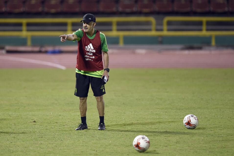 Atlético hunde al Málaga y presiona al Sevilla GettyImages-658548686.jpg