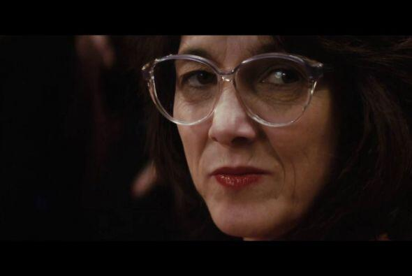 """""""Gloria"""", de Sebastián Lelio, un drama acerca de una mujer de 58 años qu..."""