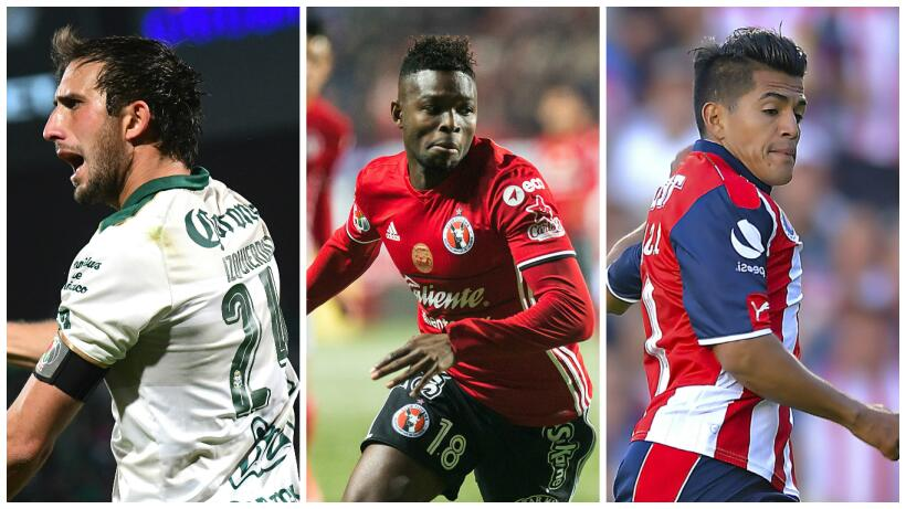Veinte extranjeros que no duraron ni un año en la Liga MX heroes.jpg