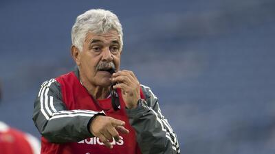 Repercusiones en el Tri: damnificados que pudieron haber dejado las derrotas ante Uruguay y Team USA
