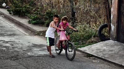 Dos millones de mexicanos se sumaron a la pobreza en solo 2 años