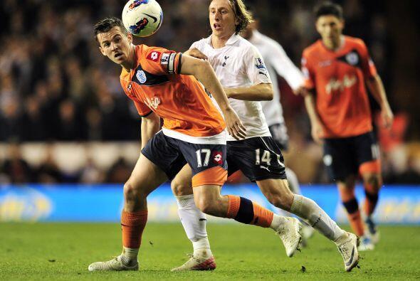 En cambio QPR tendrá un difícil encuentro en contra del Manchester City.