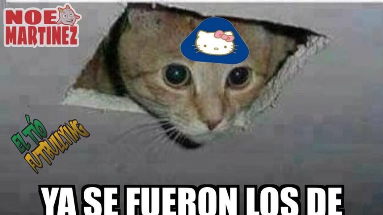 Cruz Azul venció a Puebla 2-0 en Copa MX 26805434-1893751144269336-41160...
